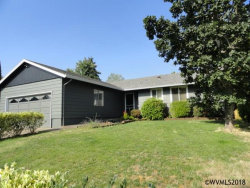 Photo of 5533 Basin Ct S, Salem, OR 97306 (MLS # 738206)