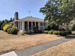 Photo of 1490 Madrona Av SE, Salem, OR 97302 (MLS # 738211)
