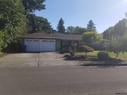Photo of 916 Moneda Av N, Keizer, OR 97303 (MLS # 738222)