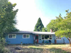 Photo of 74 Ivy Ln E, Monmouth, OR 97361 (MLS # 738224)