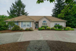 Photo of 1827 Springhill Dr NE, Albany, OR 97321 (MLS # 738237)