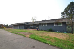 Photo of 2655 Brush College Rd NW, Salem, OR 97304 (MLS # 738259)