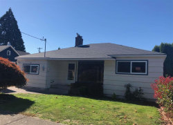 Photo of 1137 N 4th Av, Stayton, OR 97383 (MLS # 738295)