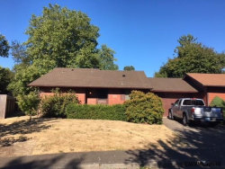 Photo of 2366 NW Green Cl, Corvallis, OR 97330 (MLS # 738369)