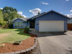 Photo of 1506 SW Apperson St, McMinnville, OR 97128 (MLS # 738909)