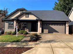 Photo of 2042 SW Kendra St, Corvallis, OR 97333 (MLS # 738965)