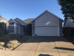 Photo of 1744 Bentley St E, Monmouth, OR 97361 (MLS # 739012)
