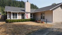 Photo of 1189 S Water St, Silverton, OR 97381 (MLS # 739027)