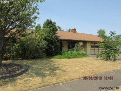 Photo of 1705 NE Galloway St, McMinnville, OR 97128-3311 (MLS # 739058)