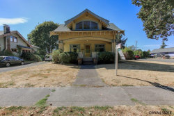 Photo of 814 Main St S, Independence, OR 97351 (MLS # 739155)