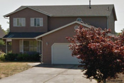 Photo of 517 Cedar Pl, Philomath, OR 97370 (MLS # 739320)