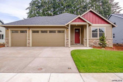Photo of 2082 Deer Av, Stayton, OR 97383 (MLS # 739436)