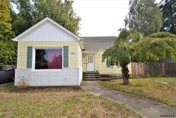 Photo of 408 SE Cowls St, McMinnville, OR 97128 (MLS # 739447)