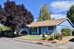 Photo of 6956 Fenwick Ct N, Keizer, OR 97303 (MLS # 739500)
