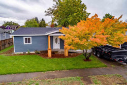 Photo of 340 S 2nd St, Lebanon, OR 97355 (MLS # 739508)