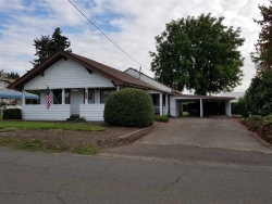 Photo of 3480 Blossom Dr NE, Salem, OR 97305 (MLS # 739511)
