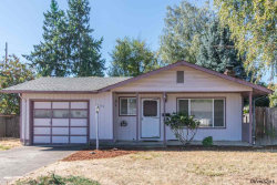 Photo of 1150 S 3rd St, Lebanon, OR 97355 (MLS # 739562)
