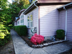 Photo of 401 Charles St, Silverton, OR 97381 (MLS # 739575)