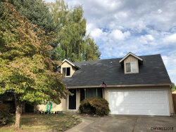 Photo of 519 SE Debbie Ct, McMinnville, OR 97128 (MLS # 739687)