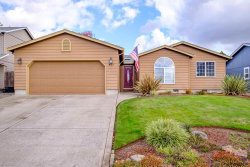Photo of 431 S 5th St, Jefferson, OR 97352 (MLS # 739746)