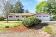 Photo of 35154 Balboa Pl, Albany, OR 97321 (MLS # 739867)