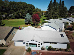 Photo of 1745 King Wy, Woodburn, OR 97071 (MLS # 739911)