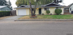Photo of 580 Maple Ct, Aumsville, OR 97325 (MLS # 739948)