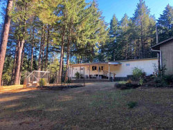 Photo of 37014 Alexander Rd, Philomath, OR 97370 (MLS # 739971)