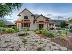 Photo of 2815 Hazelnut Dr, Woodburn, OR 97071 (MLS # 740052)