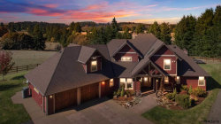 Photo of 15195 Waldo Hills Dr SE, Sublimity, OR 97385-9742 (MLS # 740120)