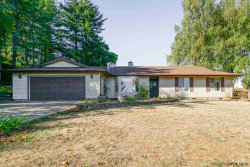 Photo of 1560 SW Bridlewood Dr, Dallas, OR 97338-2368 (MLS # 740148)