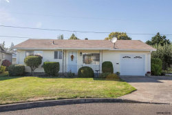 Photo of 1285 Quinn Rd, Woodburn, OR 97071-2513 (MLS # 740164)