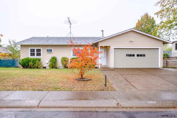 Photo of 1719 Belmont Lp SW, Albany, OR 97321 (MLS # 740245)