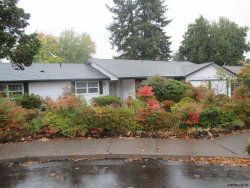Photo of 1775 Manzanita St, Keizer, OR 97303 (MLS # 740267)