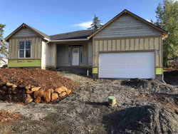 Photo of 1110 Jaysie Dr, Silverton, OR 97381-8761 (MLS # 740300)