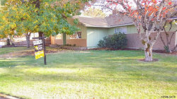 Photo of 601 Olive Wy E, Monmouth, OR 97361 (MLS # 740319)