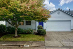 Photo of 755 NW Sundance Cl, Corvallis, OR 97330-1548 (MLS # 740339)