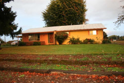 Photo of 8014 Cascade Hwy SE, Sublimity, OR 97385 (MLS # 740371)