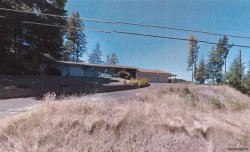 Photo of 30484 Ty Valley Rd, Lebanon, OR 97355-9210 (MLS # 740375)