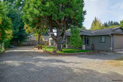 Photo of 748 Boone Rd SE, Salem, OR 97306 (MLS # 740418)
