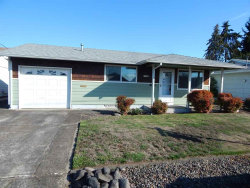Photo of 1080 Astor Wy, Woodburn, OR 97071 (MLS # 740441)