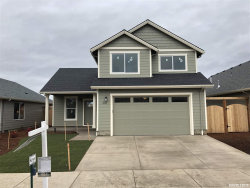 Photo of 1634 SE Osoberry St, Dallas, OR 97338 (MLS # 740452)