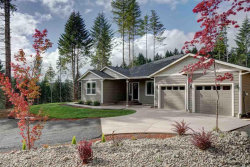 Photo of 35577 Swordfern Ridge Rd, Philomath, OR 97370 (MLS # 740454)