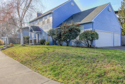 Photo of 7345 Pineview St NE, Keizer, OR 97303 (MLS # 740467)