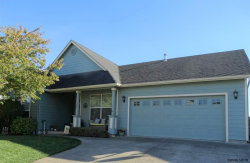 Photo of 1695 Madrona St, Monmouth, OR 97361-6402 (MLS # 740489)