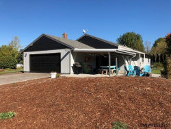 Photo of 15785 S Abiqua Rd, Silverton, OR 97381-9703 (MLS # 740524)