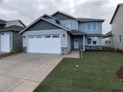 Photo of 1751 SE Academy St, Dallas, OR 97338 (MLS # 740571)