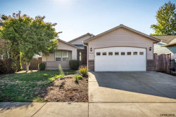 Photo of 4060 Somerset Dr NE, Albany, OR 97322 (MLS # 740579)