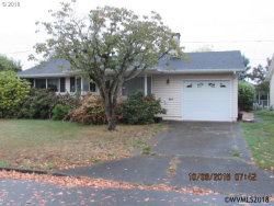 Photo of 2190 Umpqua Rd, Woodburn, OR 97071 (MLS # 740582)