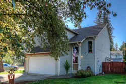Photo of 628 W Maple St, Stayton, OR 97383 (MLS # 740621)